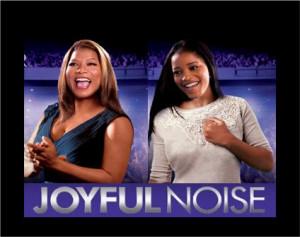 joyful-noise-poster2.jpg