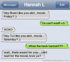 How to Ask Someone Out for a Movie