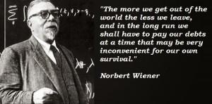 Norbert-Wiener-Quotes.jpg