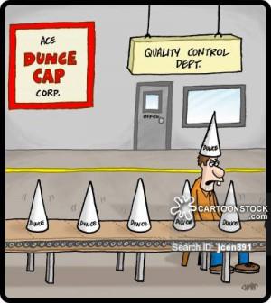 quality control cartoons, quality control cartoon, funny, quality ...