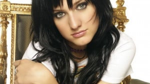 Ashlee Simpson on IMDb: Movies, TV, Celebs, and more Ashlee started ...