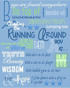 favorite boy quotes more boys quotes boy quotes inspirational quotes ...