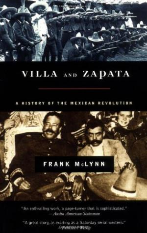 Emiliano Zapata Quotes En Espaol http://www.quotestemple.com/Quotes ...