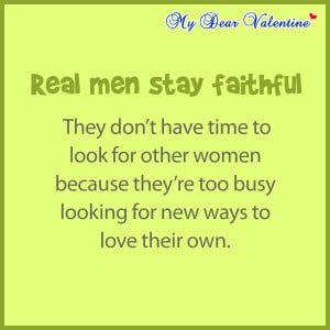 New Boyfriend Quotes