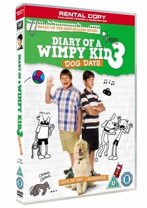 diary of a wimpy kid dog days 1024 jpg