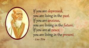 38 Wise Lao Tzu Quotes
