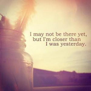 quotes positive quotes positive quotes positive quotes positive quotes ...