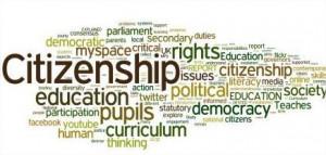 Citizenship Pictures Citizenship education