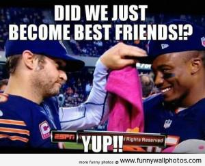 Funny Chicago Bears Pictures Cutler Doblelol