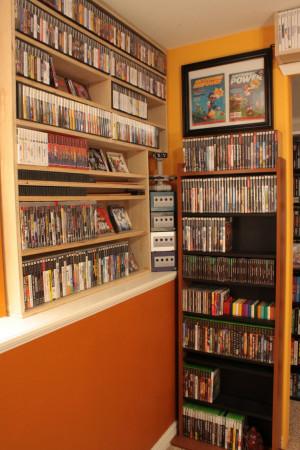 Jeff Spicoli Quotes Nintendo makes fantastic games