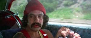 cheech and chong s up in smoke 1978 hdtvrip 720p