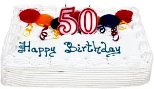 inspirational-quotes-s...Funny 50th Birthday Quotes on
