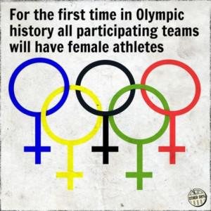 Gender Eqaulity in Sport.jpg
