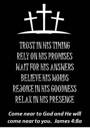 quotes christian inspirational quotes for teens quotes motivational ...