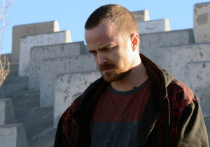 Need to catch up? You can watch Breaking Bad season 6, episode 1 for ...