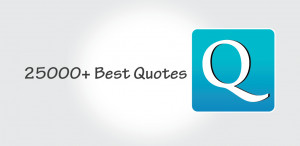 Best+productivity+quotes