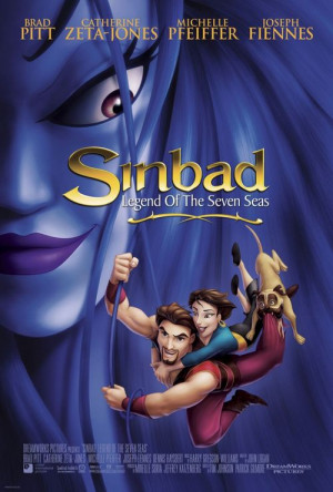 500px-Sinbad-Legend-of-the-Seven-Seas-movie-poster.jpg