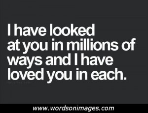 225469-I+will+always+love+you+quotes+.jpg