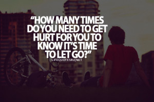 quotes, best life quotes, cute, boy - inspiring picture on Favim ...