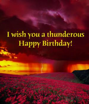 beautiful birthday card for friend cool birthday card for friend