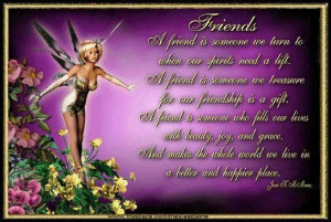 missing you friend quotes. i miss you friendship quotes