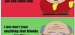 1377_great_south_park_quotes.jpg