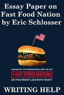 essay inquiries quickly diet nation