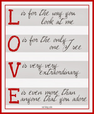 love quotes for him in spanish love pict