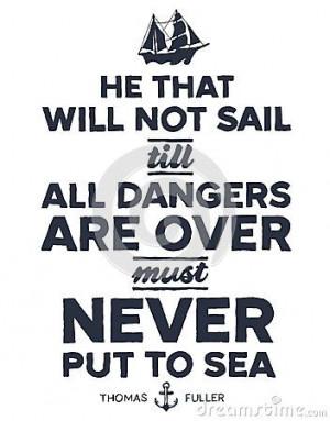... ://www.dreamstime.com/vintage-nautical-illustration-thumb24830913.jpg