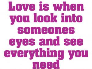 funny quotes about boys and love Funn Boy Flirt Shayari Funny Boys ...