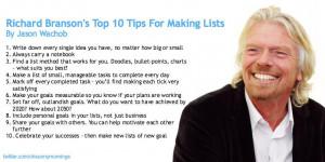 10millionmiler quotes leadership business entrepreneur quote ...