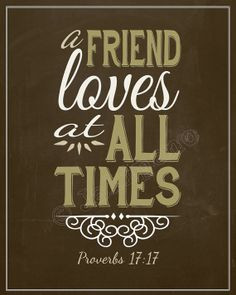 Scriptures Religious, Christian Bible, Bible Verses, Friendship Quotes ...