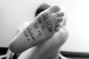 Source: http://love-quotes-tattoo-on-foot.nowseld.webhop.net/?q=tattoo ...