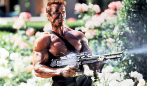 weight-lifting-quotes-arnold-schwarzenegger-bodybuilding-quotes.jpg