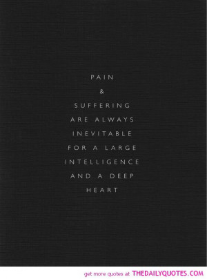 pain-and-suffering-inevitable-life-quotes-sayings-pictures.jpg