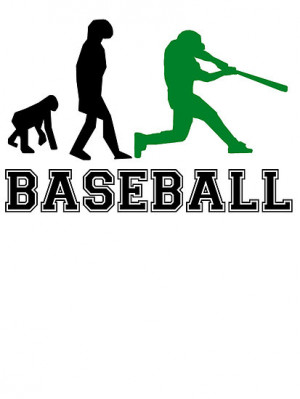 Slow Pitch Softball Funny Quotes