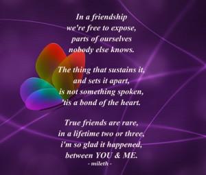 true friendship photo truefriendship.jpg