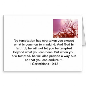 Holy spirit, returned from providing daily inspiration and then