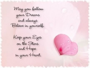 ... love-words-note-dreams-pic-1-Quotes-Sayings-Special-Quotes-writings