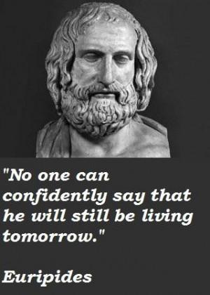 Erwin schrodinger famous quotes 3