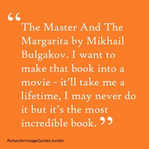 GOOD BOOK | RCA Quotes