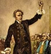 Patrick Henry Said What?: Or, How to Fact-Check an Internet