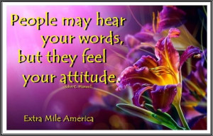 ... attitude. -John C. Maxwell http://shawnanderson.com/ #quote #quotes