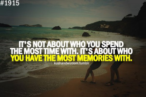 love, photo, quotes, relationship, water