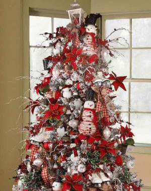 Posts related to christmas tree sayings cards