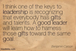 Leadership Quotes By Famous People (12)
