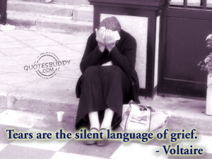for forums: [url=http://www.quotesbuddy.com/crying-quotes/the-silent ...