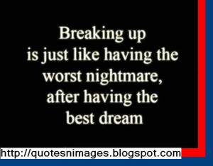 Dreams And Nightmare Quotes Quotes on dreams