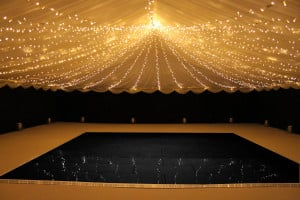 Source: http://www.marqueehire.com/wp-content/gallery/dance/marquee ...