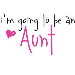 im_going_to_be_an_aunt_button.jpg?height=250&width=250&padToSquare ...
